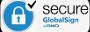 Criptografia SSL - Site Seguro